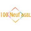 100 Neuf ASBL